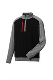 FootJoy Tech Sweater