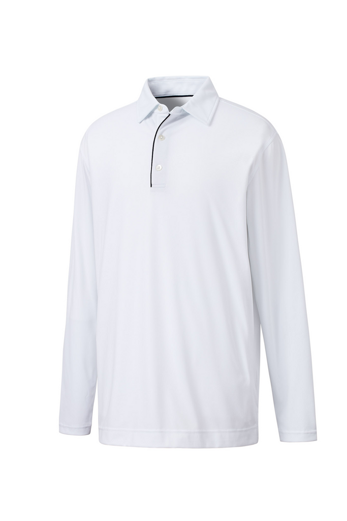 FootJoy Long Sleeve Sun Protection Shirt