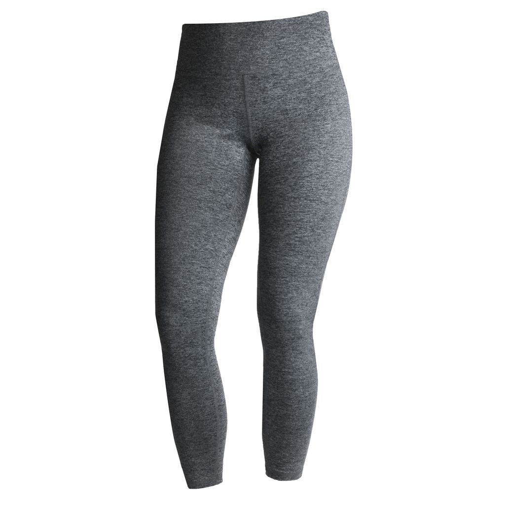 FootJoy Women's Ankle Length Leggings