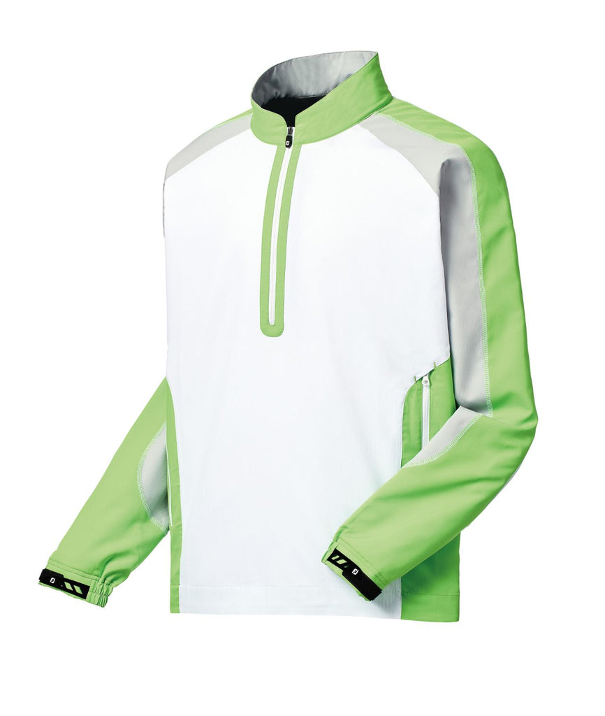 FootJoy Sport Windshirt