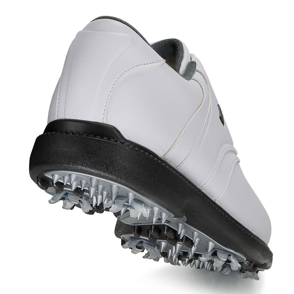 FootJoy Originals 45325 Golf Shoes