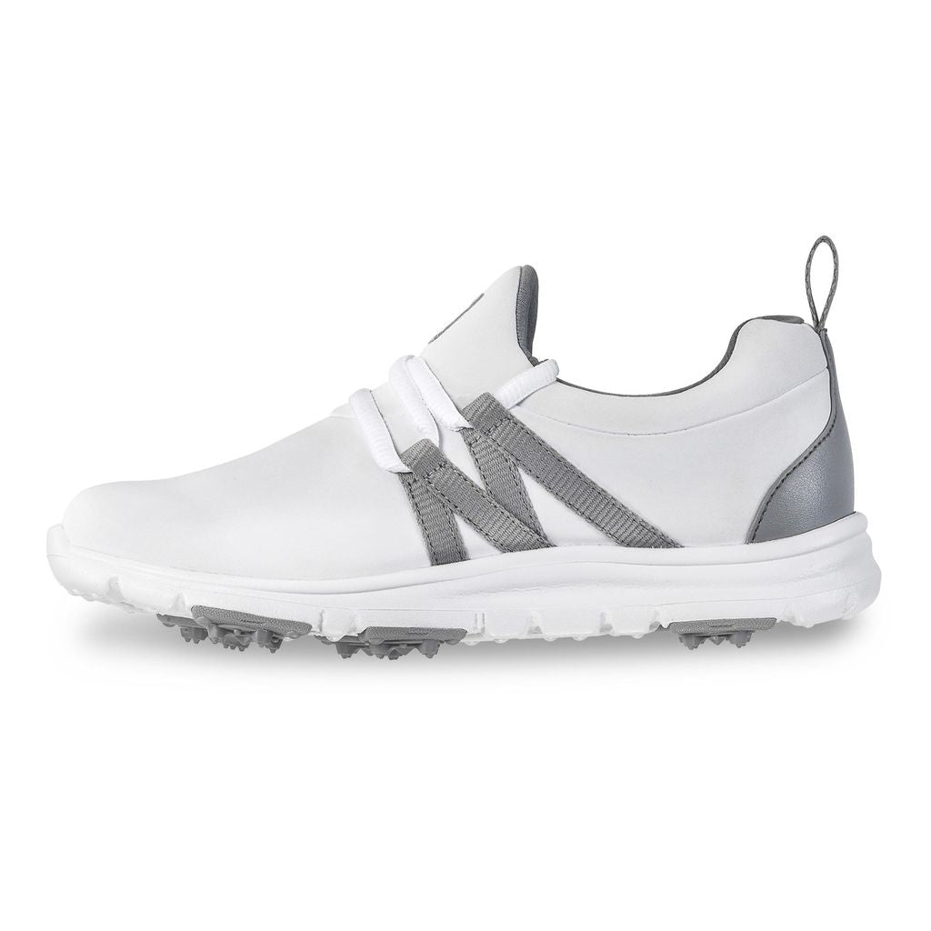 FootJoy Jr Girls 48209