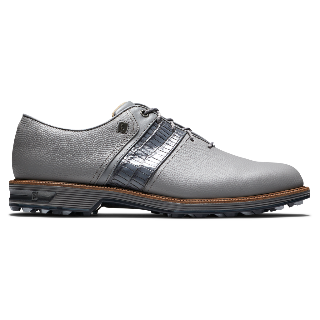 FootJoy Premiere Spikeless 53910