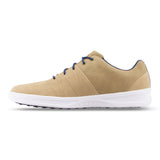 FootJoy Contour Casual 54056