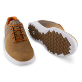 FootJoy Contour Casual 54057