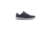 FootJoy Contour Casual 54070