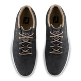 FootJoy Contour Casual 54072