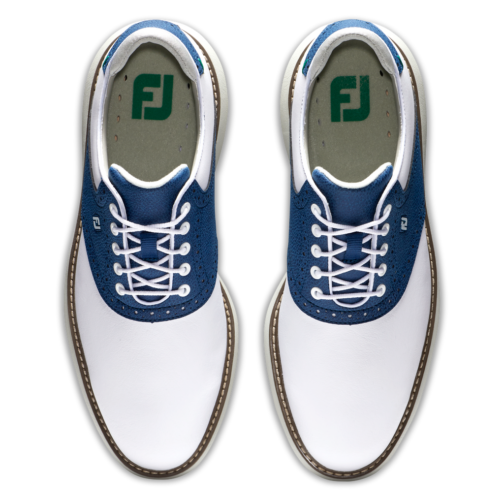 FootJoy Traditions 57901