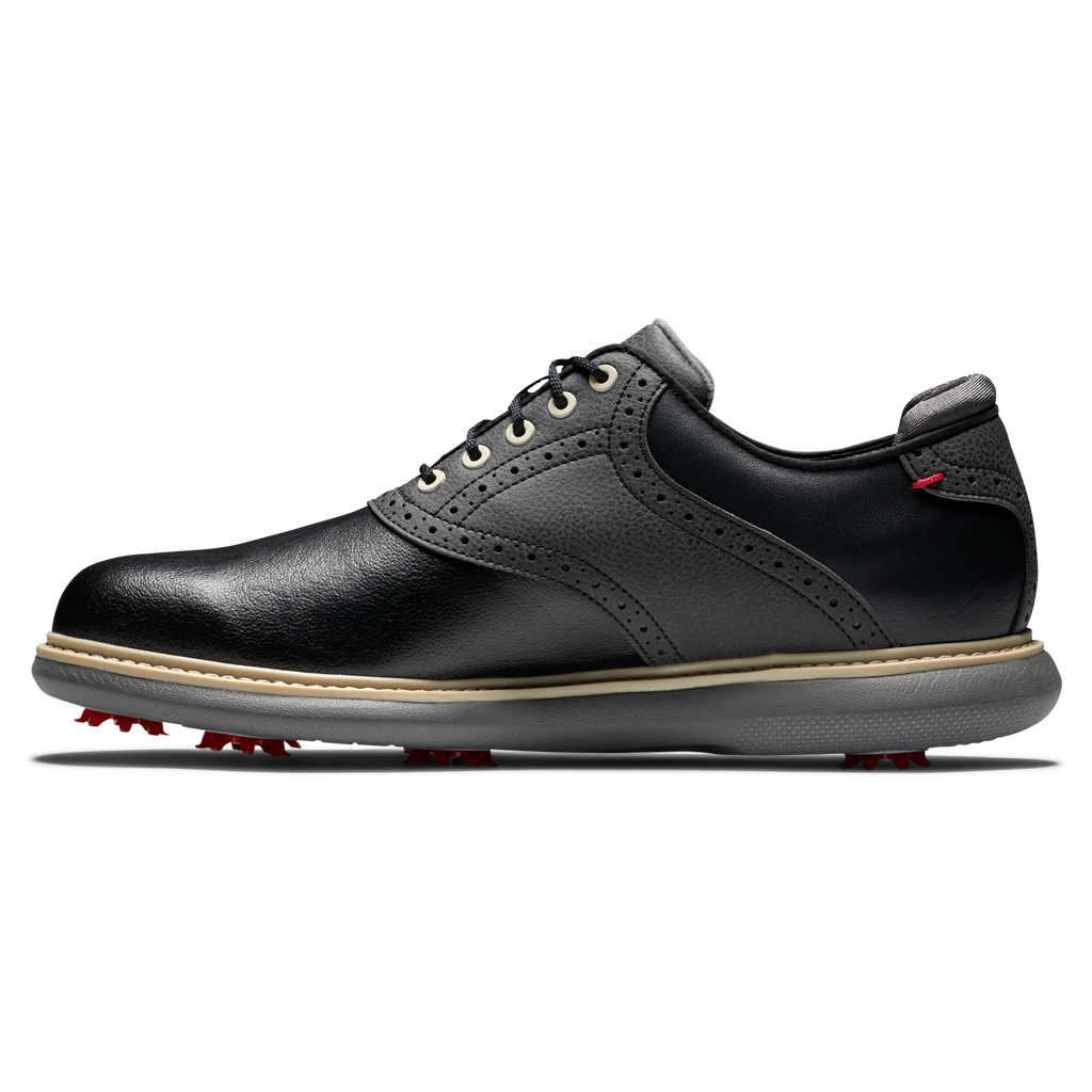 FootJoy Traditions 57904