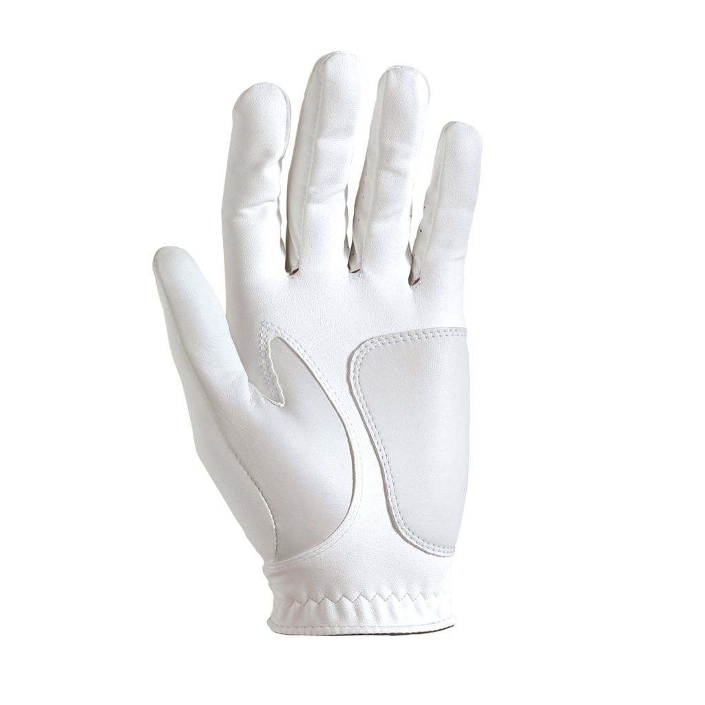 FootJoy Men's WeatherSof Glove