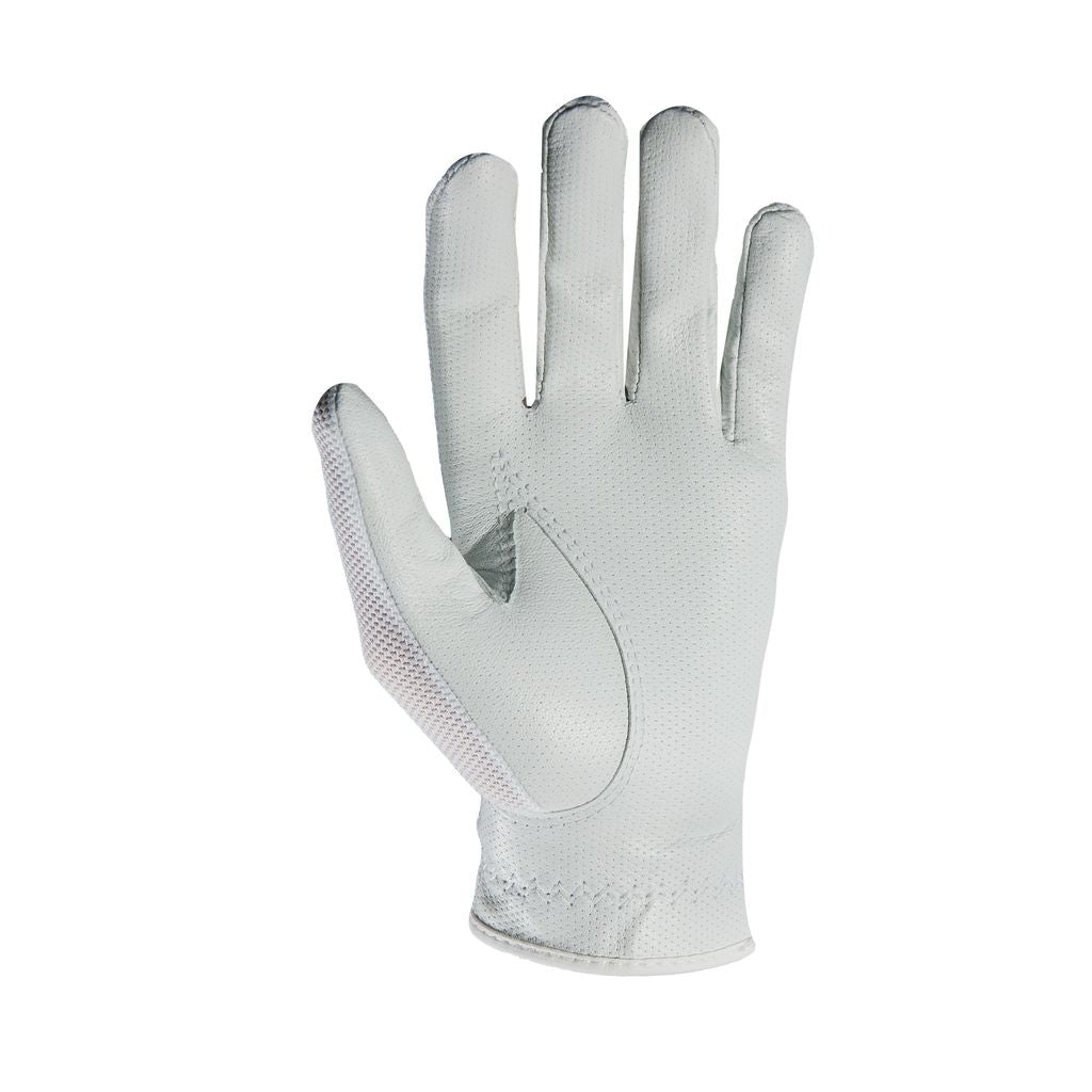 FootJoy Women's StaCooler Glove