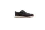 FootJoy Club Casual Wing Tip 79059