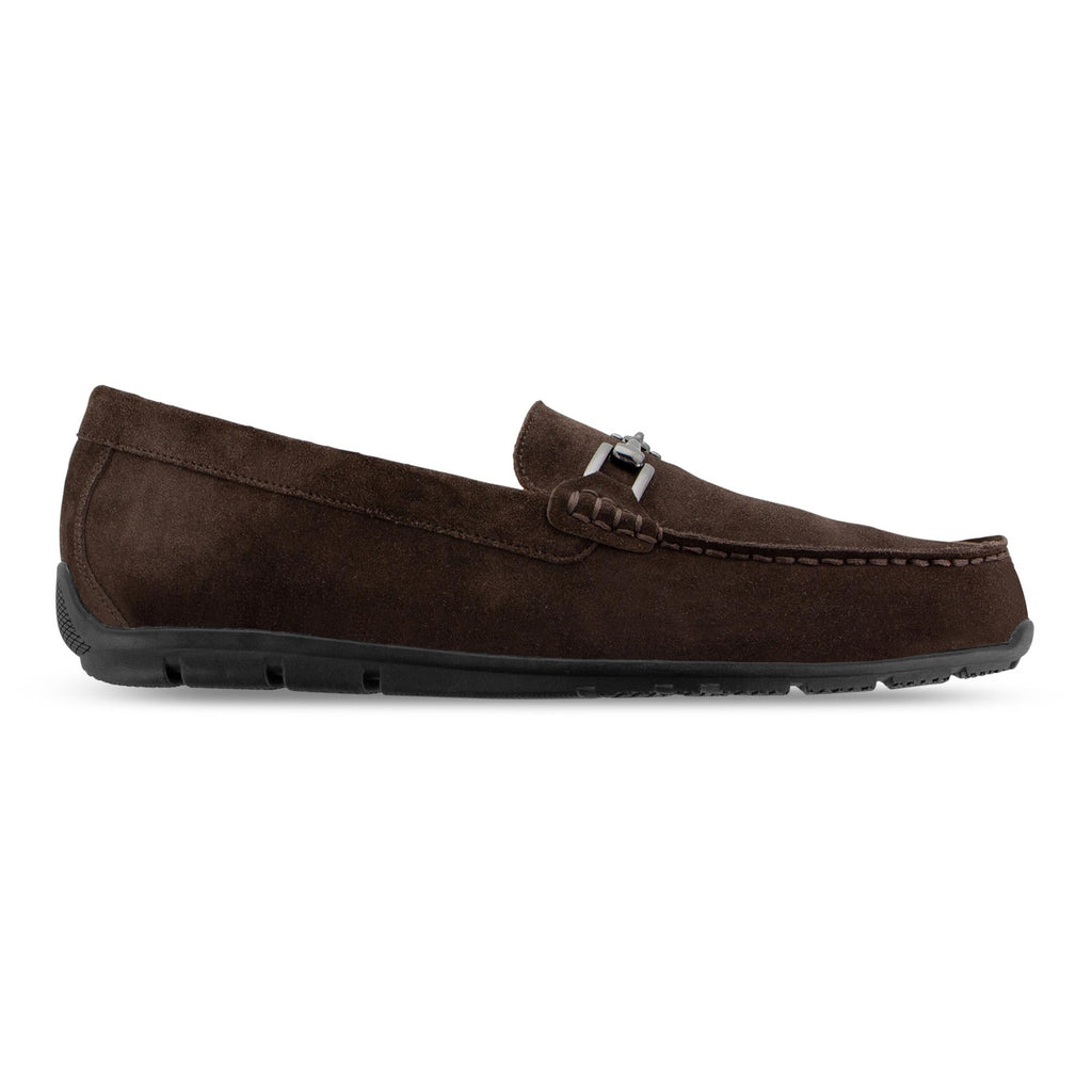 FootJoy Club Casual Loafer 79062