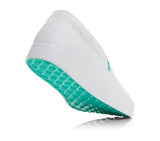 FootJoy Women's Sport Retro 92361