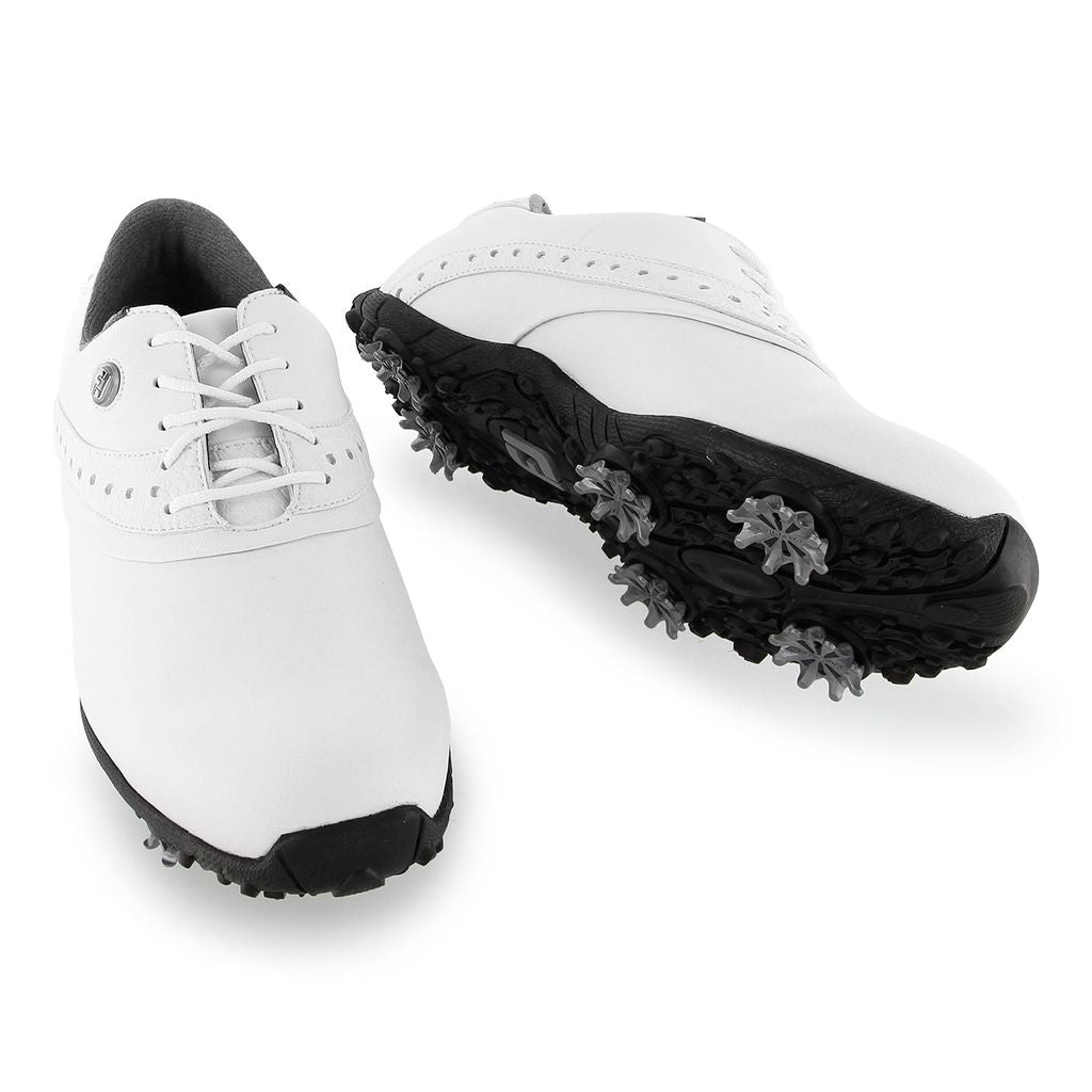 FootJoy Women's LoPro 93925