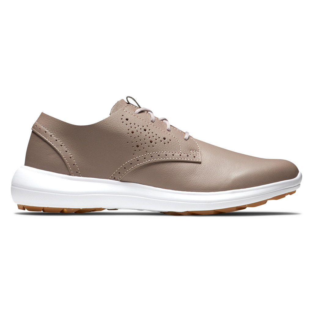 FootJoy Women's Flex LX 95737