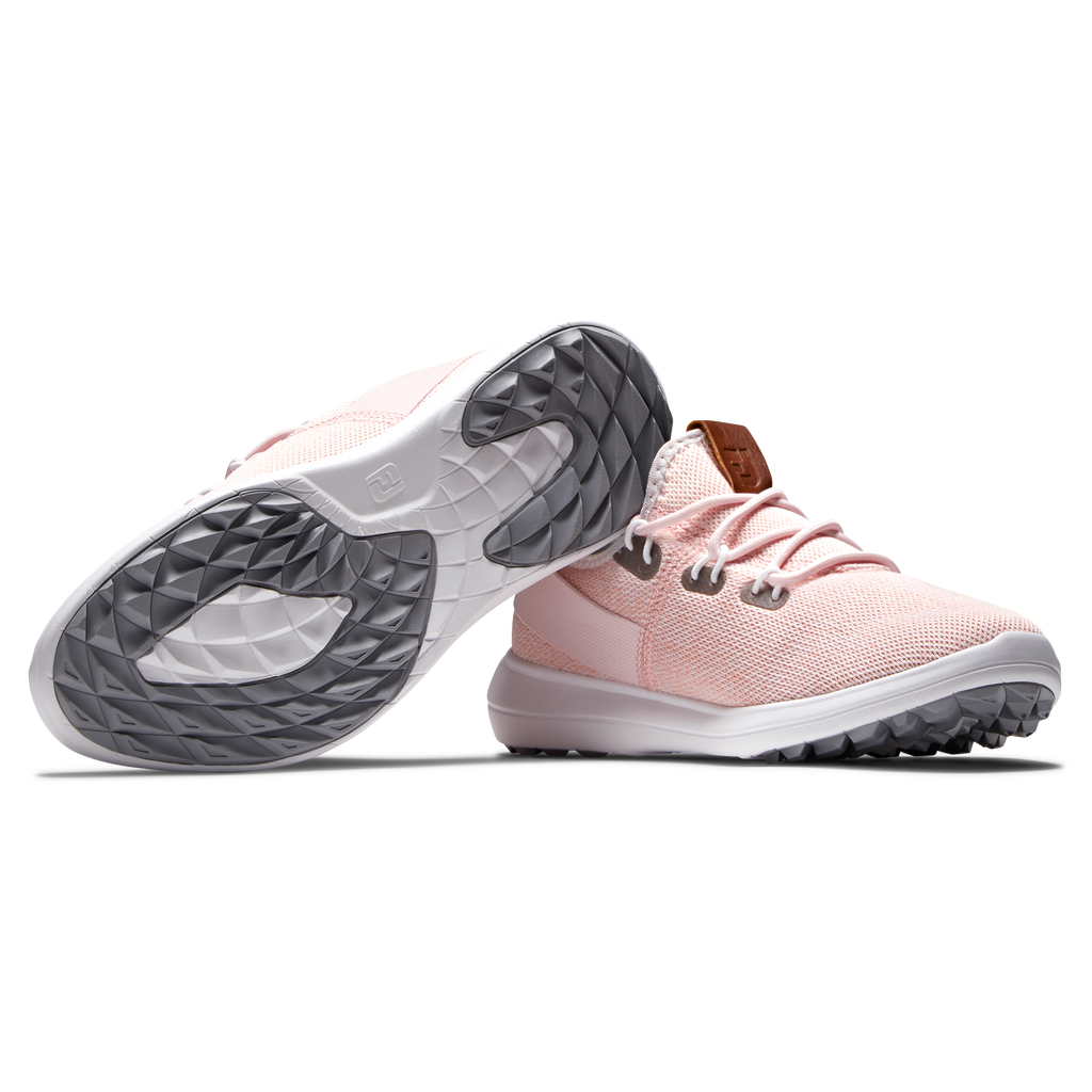 FootJoy Women's Flex Coastal 95753