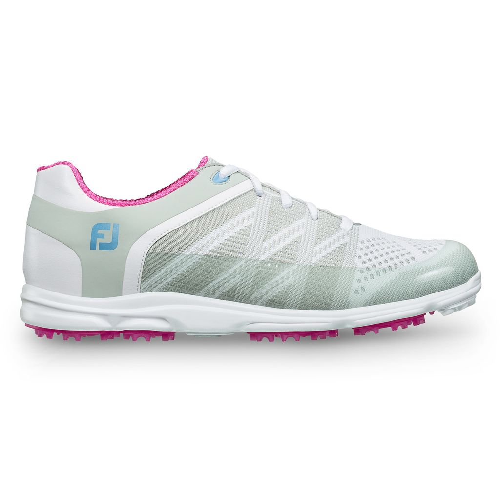 FootJoy Women's Sport SL 98027<BR><B><font color = red>SALE! PREVIOUS SEASON STYLE WAS $139.95!</b></font>
