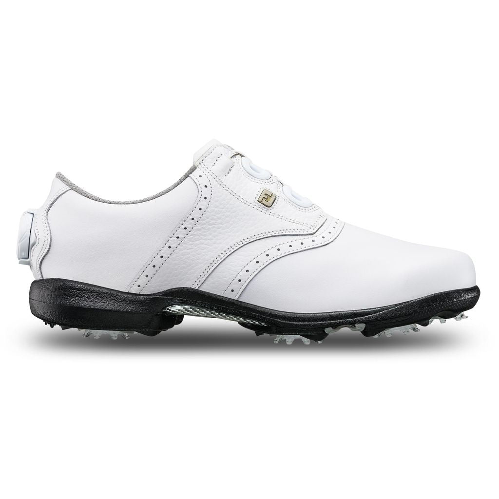 FootJoy Women's DryJoys with BOA 99017