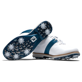FootJoy Women's Premiere Series 99020