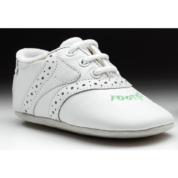 FootJoy First Joys<BR><B><font color=red>Free Shipping Today! enter code FJFS</B></font>