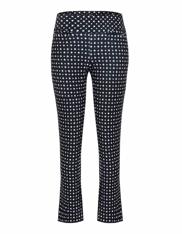 Tail Women's Rowan Ankle Pant<BR>GR4431-G148<BR>