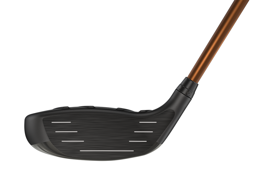 Ping G400 Fairway<BR><B><font color = red>PRICE REDUCTION!</b></font>