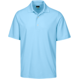 Greg Norman Polo With Fenwick Logo