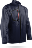 Sun Mountain Elite Rain Jacket