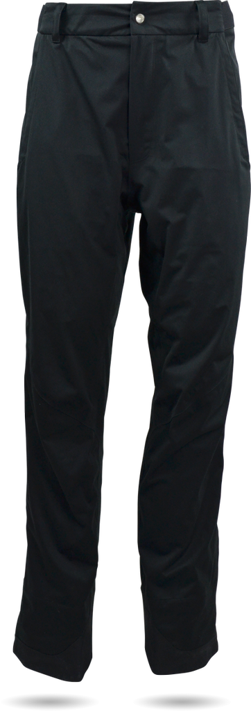 Sun Mountain Tour Series Rain Pant