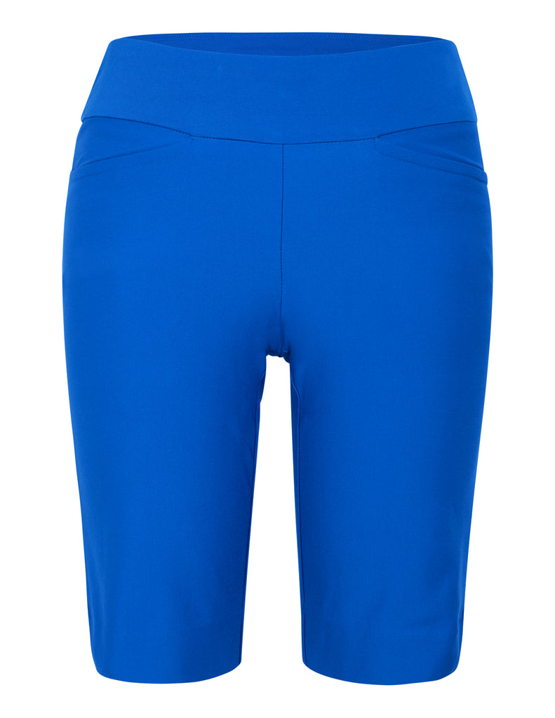 Tail Women's Spot On Mulligan Short<BR>GX4322