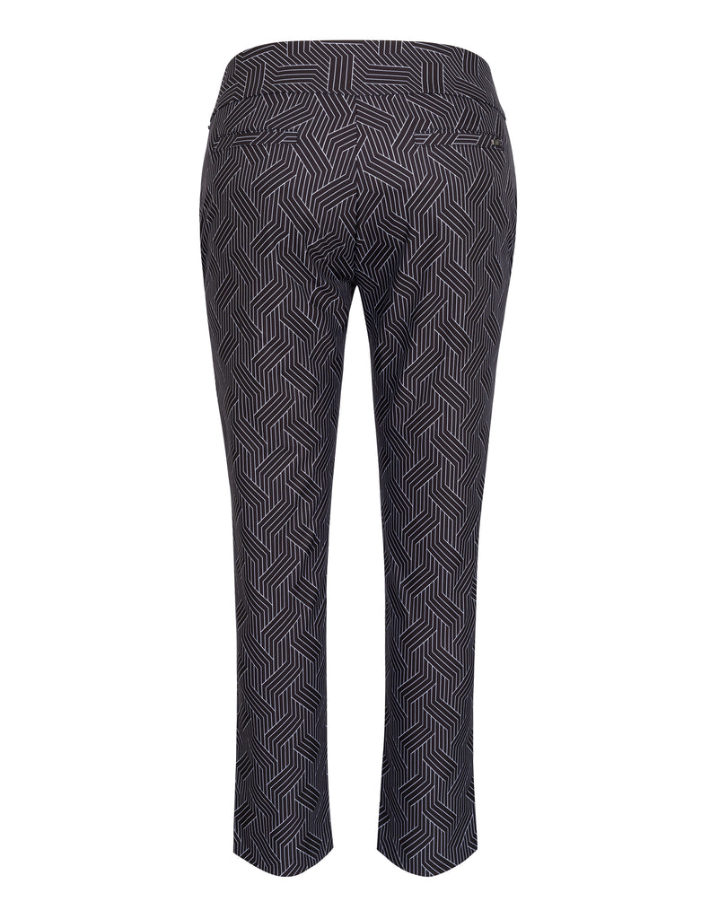 Tail Women's Marley Ankle Pant<BR>GR4553<BR><BR><B><font color = red>SALE!</b></font>