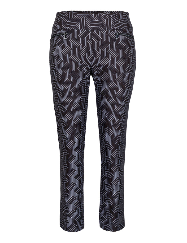 Tail Women's Marley Ankle Pant<BR>GR4553<BR>