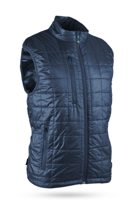 Sun Mountain Granite Vest