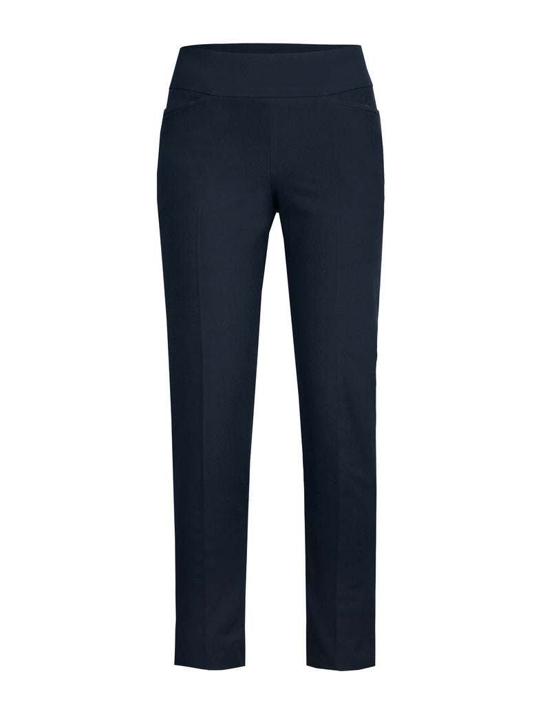 Tail Women's Mulligan Ankle Pant<BR>GX4320