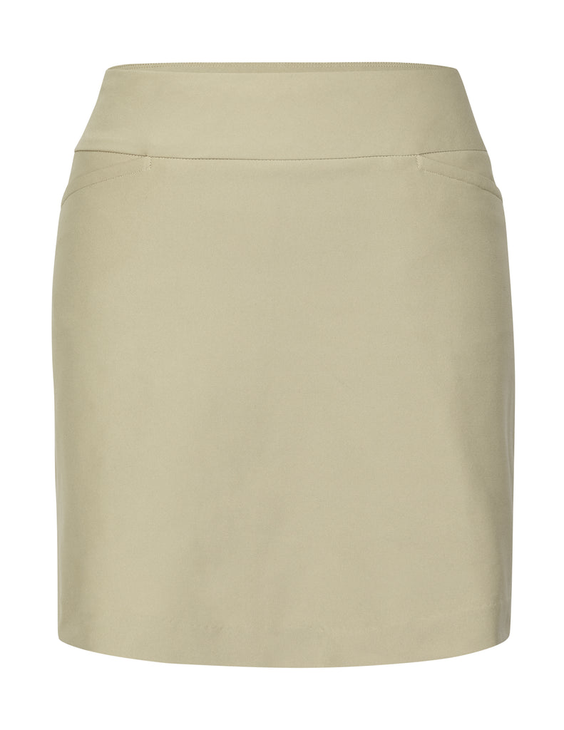 Tail Women's Mulligan Skort<BR>GX4321
