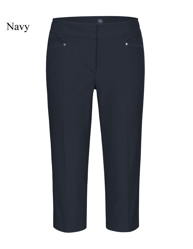 Tail Women's Ultima Capri<BR>GX4366