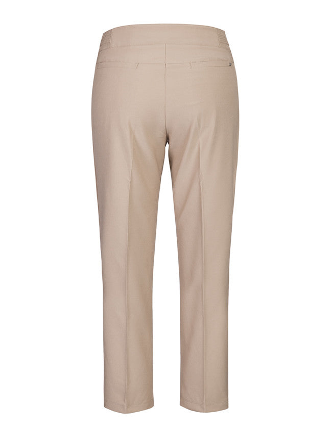 Tail Women's Ultima Ankle Pant<BR>GX4367