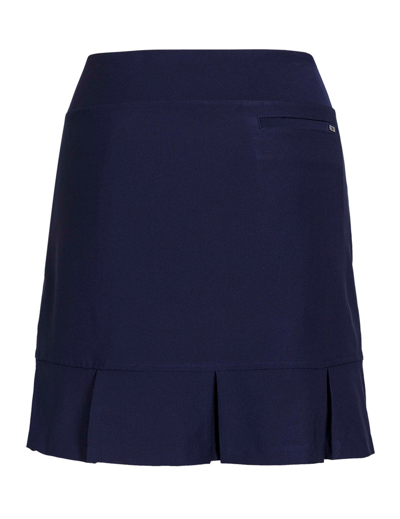 "Tail Women's Jocelyn 19"" Skort<BR>GX4566"