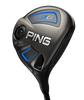 Ping G SFT Fairway<br><b><font color = red>NEW LOWER PRICE!</b></font>