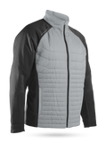 Sun Mountain Hybrid Jacket