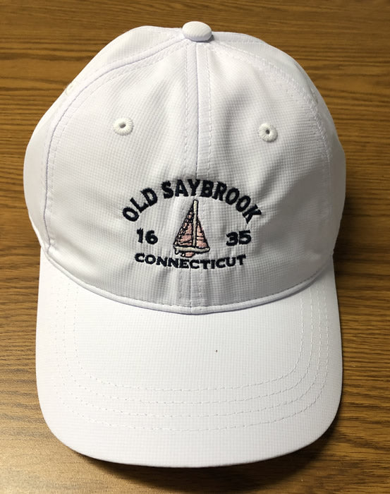 Old Saybrook Women's Hat