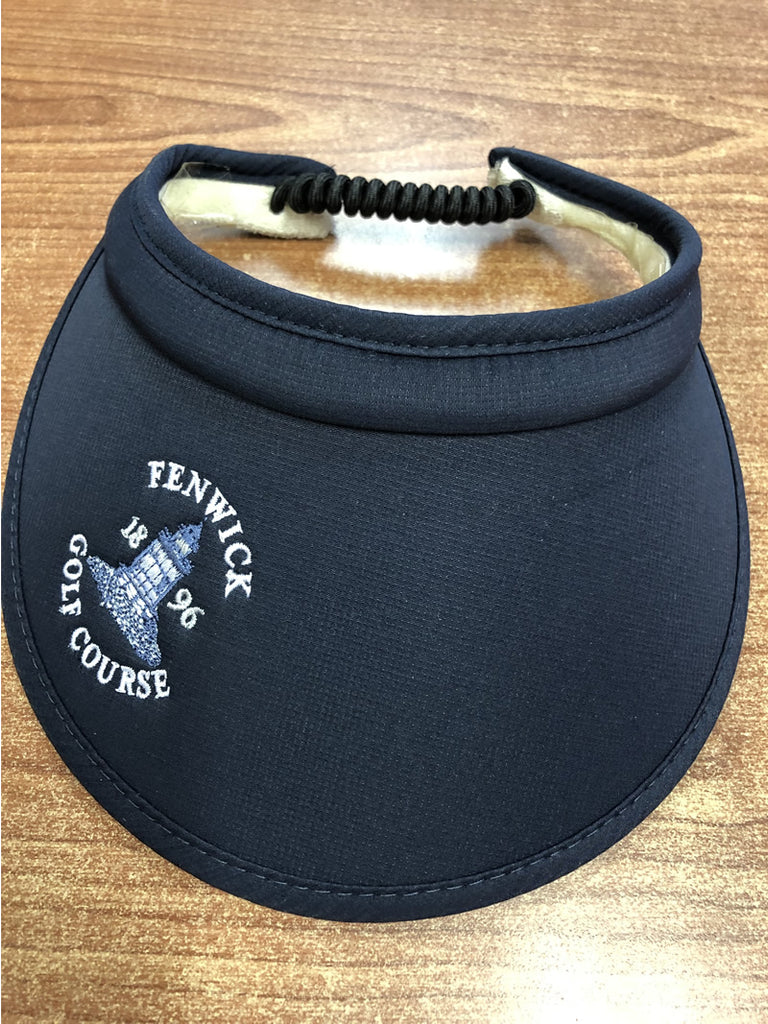 Fenwick Ladies Visor