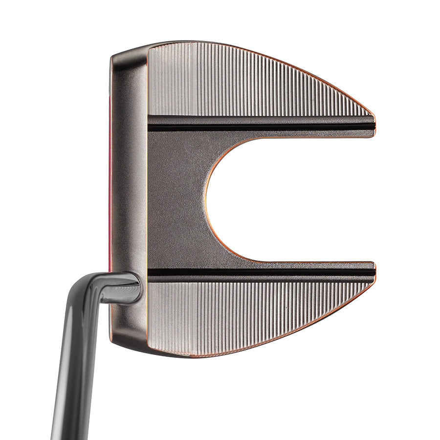 TaylorMade TP Patina Putter - Ardmore 2<BR><B><font color = red>SALE!</b></font>