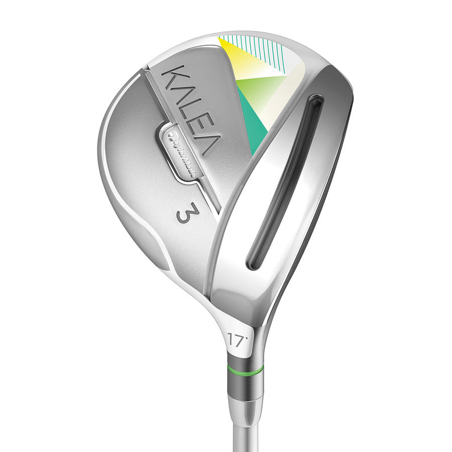 TaylorMade Women's Kalea Fairway