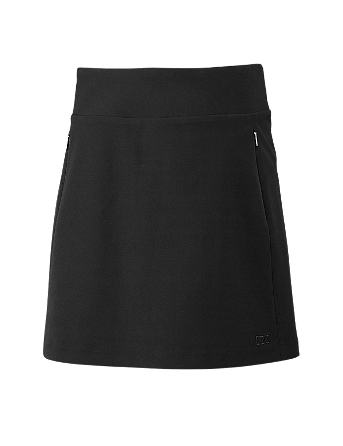 Cutter & Buck Women's Pacific Skort