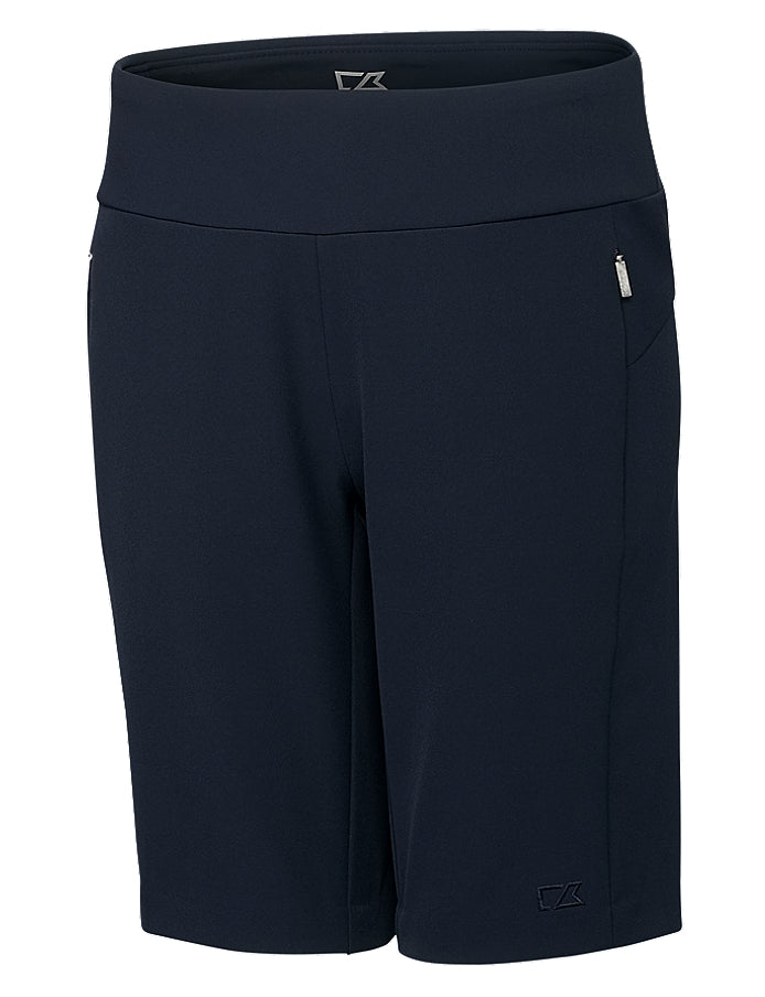 Cutter & Buck Women's Pacific Short