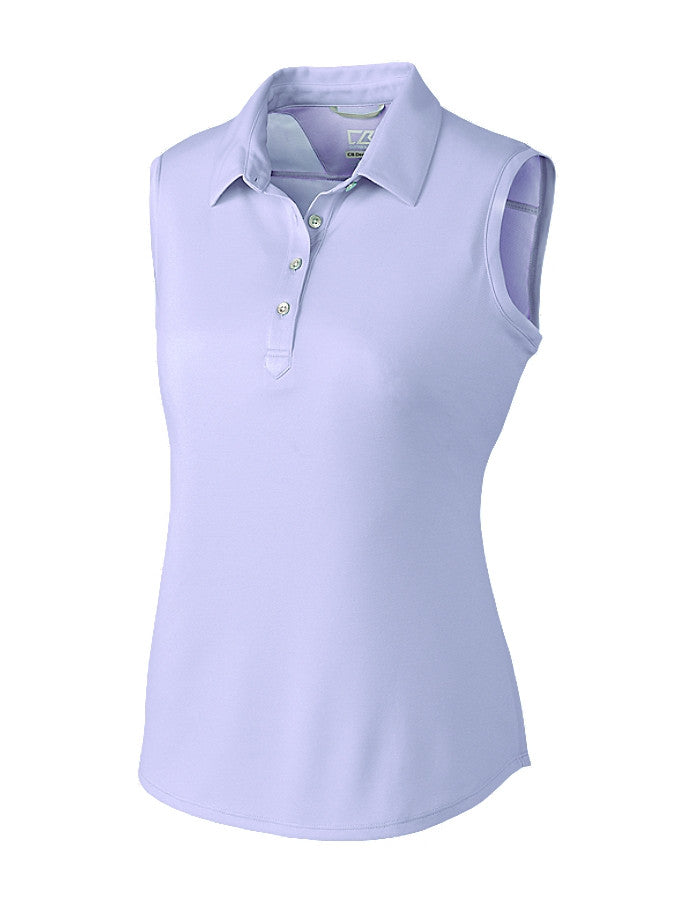 Cutter & Buck Women's Clare Polo