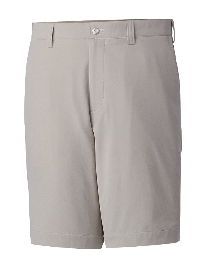 Cutter & Buck Bainbridge Flat Front Shorts
