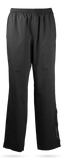Sun Mountain Monsoon Pants